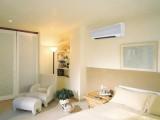 Как защитить дом от летней жары?
