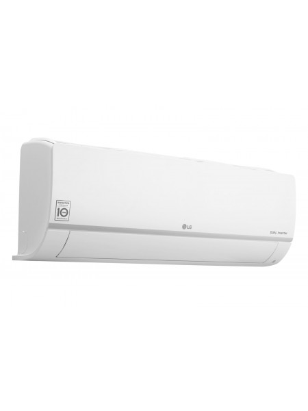 LG Mega Plus Invertor P18SP
