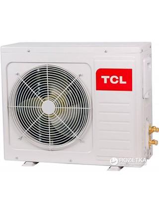 TCL TAC-07CHS/XA21 (трубы в комплекте)