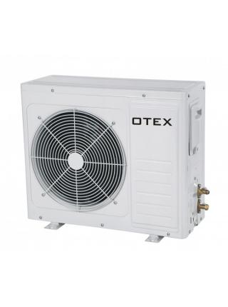 Настенный кондиционер OTEX OWM-09RP