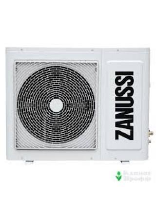 Кондиционер ZANUSSI ZACS - 09HPR/A15/N1