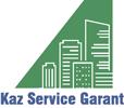Сервис Гарант